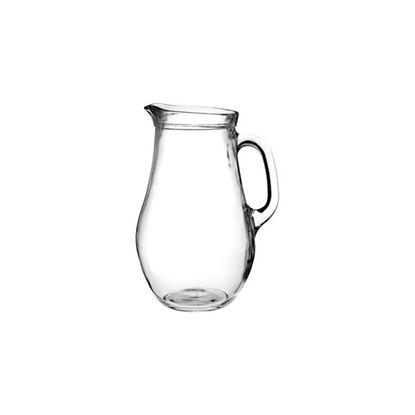 džbánek skleněný Bistro 250ml