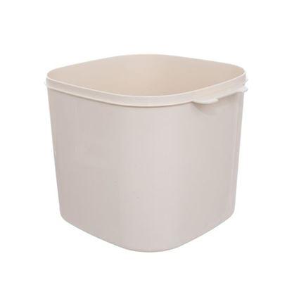 miska náhrední k jídlonosiči 2L UH
