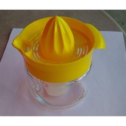 lis na citrusy sklo/UH 0,3L Orion