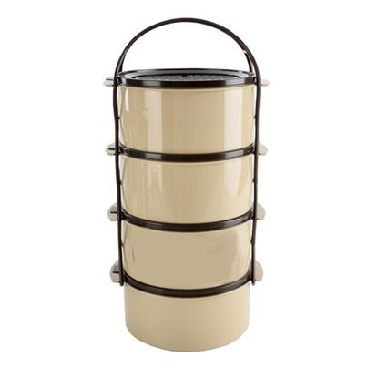 miska náhradní k jídlonosiči 1,5L