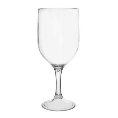 pohár UH na víno 0,35L piknik