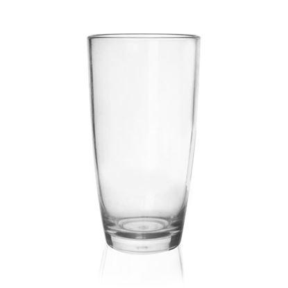 pohár UH 0,5L piknik