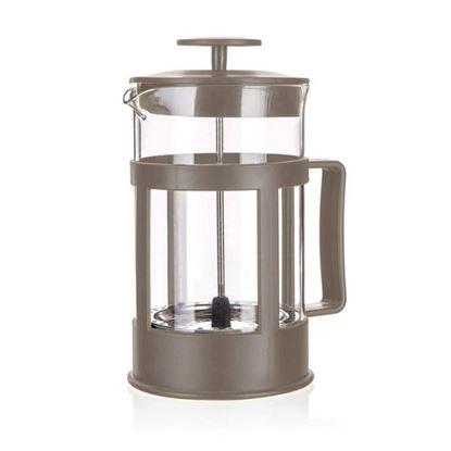 konvice na kávu sklo 800ml