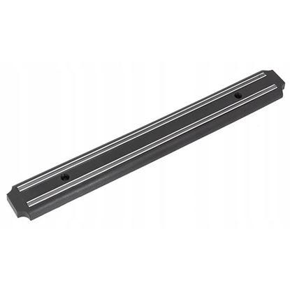 lišta magnetická držák na nože 33 cm
